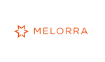 Melorra offers and coupons