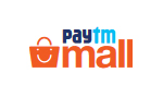 Paytmmall offers and coupons