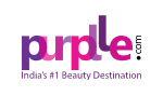Purplle offers and coupons