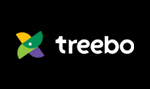 Treebo Hotels offers and coupons