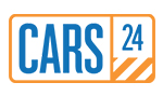 Cars24 offers and coupons