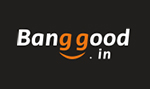 Banggood offers and coupons