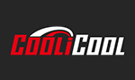 Coolicool offers and coupons