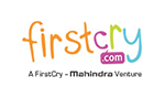FirstCry offers and coupons