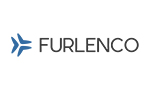 Furlenco offers and coupons