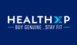 HealthXp offers and coupons