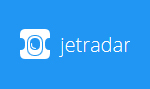 Jetradar offers and coupons