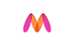 Myntra offers and coupons