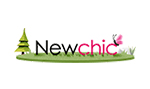 Newchic offers and coupons