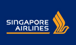 Singapore Airlines offers and coupons