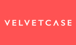 Velvetcase offers and coupons