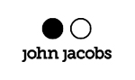 JohnJacobs offers and coupons