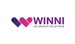 Winni offers and coupons