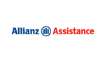 AllianzRoadAssist offers and coupons