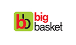 BigBasket offers and coupons