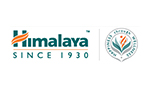 HimalayaStore offers and coupons