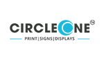 Circleone offers and coupons