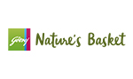 NaturesBasket offers and coupons