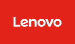 Lenovo offers and coupons