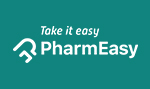 Pharmeasy offers and coupons