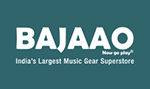 Bajaao offers and coupons
