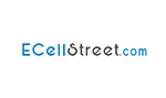 ECellStreet offers and coupons