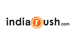 IndiaRush offers and coupons