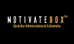 Motivatebox offers and coupons