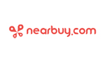 Nearbuy offers and coupons