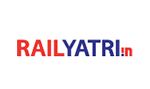Railyatri offers and coupons