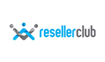 ResellerClub offers and coupons