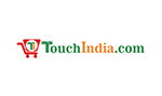 TouchIndia offers and coupons