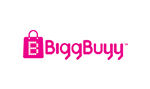 Biggbuyy offers and coupons