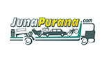 JunaPurana offers and coupons