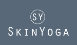 Skinyoga offers and coupons