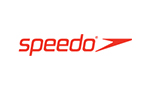 Speedo offers and coupons