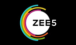 Zee5 offers and coupons