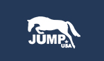Jumpusa offers and coupons