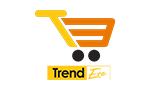 Trend Eve offers and coupons