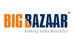 BigBazaar offers and coupons