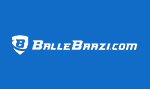 Ballebaazi offers and coupons