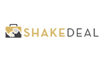 Shakedeal offers and coupons