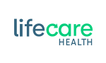Lifecarehealth offers and coupons