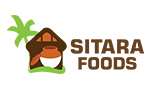 Sitarafoods offers and coupons