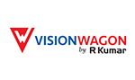VisionWagon offers and coupons