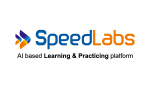 Speedlabs offers and coupons