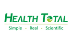 Health Total offers and coupons
