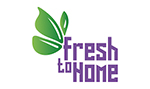 Freshtohome offers and coupons
