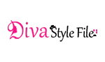 Divastylefile offers and coupons
