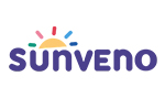 Sunveno offers and coupons